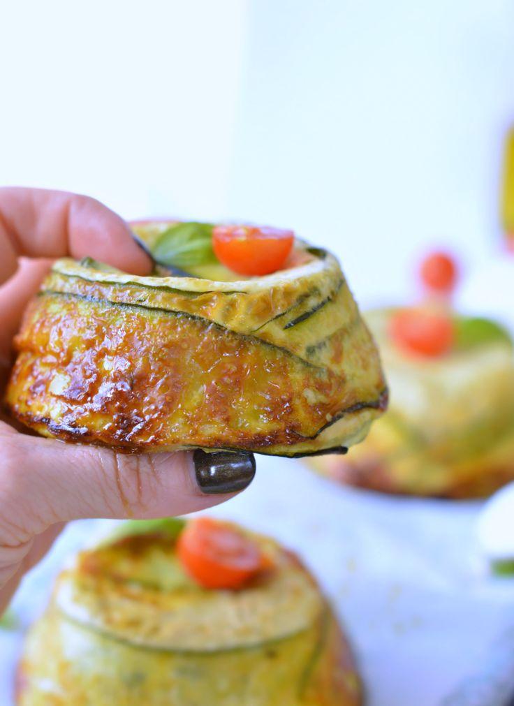pesto parmesan crustless zucchini quiche low carb quiche recipe. Black Bedroom Furniture Sets. Home Design Ideas