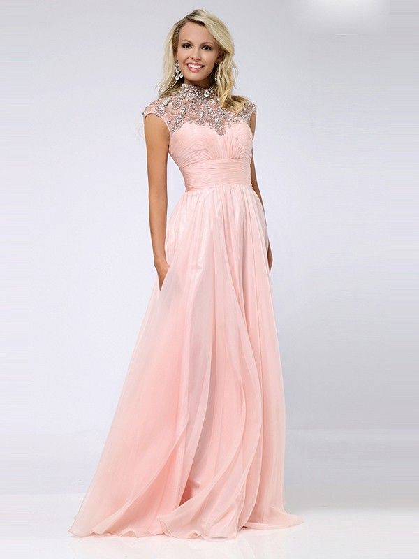 180 best Prom images on Pinterest | Long prom dresses, Ball gown and ...