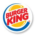 Burger King Coupons September 2012 We have some AWESOME coupons for Burger King just for you this evening! With over 10 coupons, there is something for everyone in the family to save at Burger King. C ...