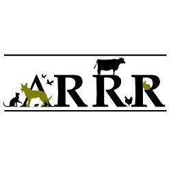 Australian Rescue and Rehoming Resource