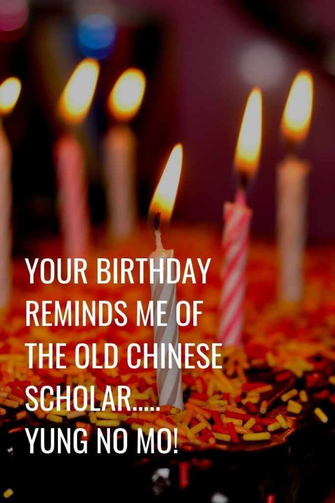 Funny Birthday Quotes Big Collection Of Funny Birthday Quote Birthday Quotes Funny Birthday Humor Birthday Quotes