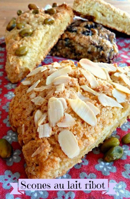 Souvent 193 best Petit Déjeuner & Brunch images on Pinterest | Brunch  LZ01