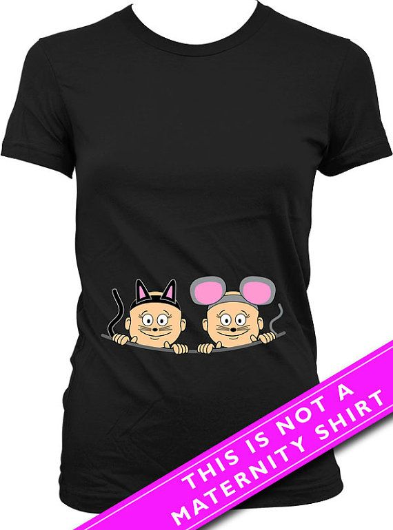 For entire collection of Twin Peeking Baby Shirts: https://www.etsy.com/ca/shop/Materniteees?section_id=17746105&ref=shopsection_leftnav_4  Pregnancy Reveal Baby Twins T Shirt  Welcome to Materniteees, pregnancy clothing made fun! ▄▄▄▄▄▄▄▄▄▄▄▄▄▄▄▄▄▄▄▄▄▄▄▄▄▄▄▄▄▄▄▄▄▄▄▄▄▄▄▄▄▄▄▄▄▄▄▄▄▄▄ COUPON CODES: Here is our way of saying thanks!  BUY 3 ITEMS GET 1 FREE (apply the coupon code 1FREE at checkout) BUY 6 ITEMS GET 2 FREE (apply the coupon code 2FREE at checkout) BUY 9 ITEMS GET 3 FREE (apply the…