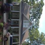 Dallas roof repair