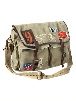 Canvas Messenger Bag Gap Dressin My Guys Pinterest Boys Kids Outfits And Fashion