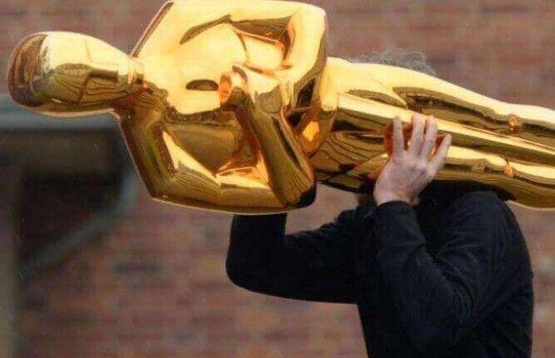 Oscar Kazanamadığına Şaşıracağınız Oyuncular