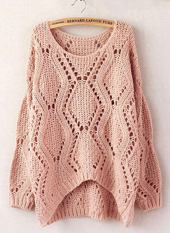 2192 Best Crochet Clothing Inspiration Images On Pinterest Crochet