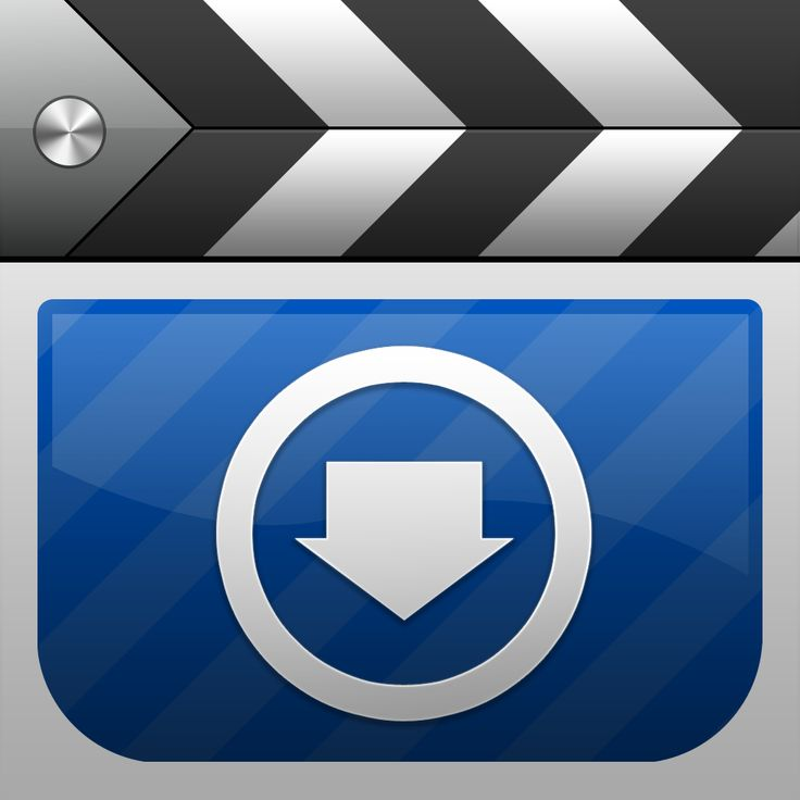 Videzilla offers package to the people from different background and can prove to be an ultimate solution for those who download videos on regular basis through its free video downloader. http://videzilla.com/comparison.html