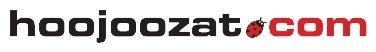 Hoojoozat.com, l'online del Medio Oriente, dove è importante esserci