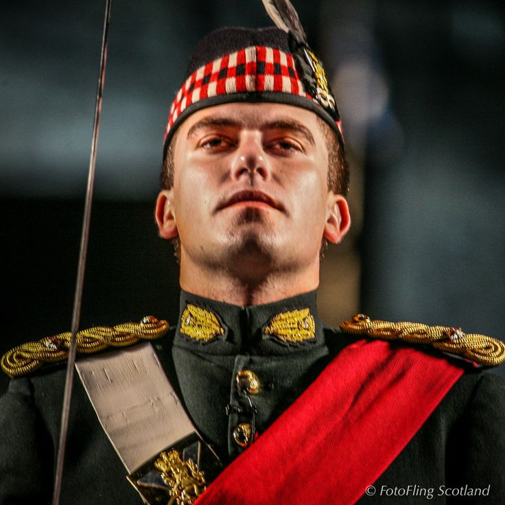 45 best the royal edinburgh military tattoo images on for Scotland military tattoo