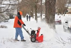 If you live in a place that experience snowfall regularly, you might want to invest in snow removal equipment. Your goal is most probably to invest in the best equipment that the market has to offer. This is because the best equipment will enable you to clear snow from driveways, sidewalks and other spaces more efficiently. Read here for more information :  http://www.pro-lawnsinc.com/
