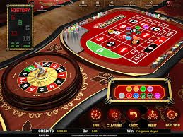 Don't waste time for searching online casino games we provide best UK Casino Games Online hese just check it here mrmega.com https://www.mrmega.com/Online-Casino-UK
