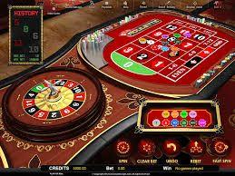 Don't waste time for searching online casino games we provide best UK Casino Games Online hese just check it here mrmega.com https://www.mrmega.com/Online-Casino-UK