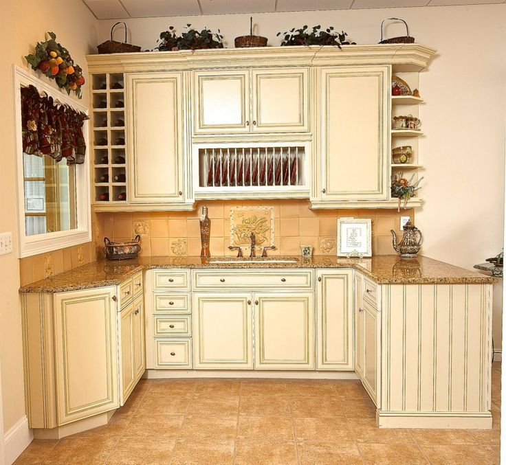 dynasty omega kitchen cabinets 18 best images about dynasty omega cabinets on 15103