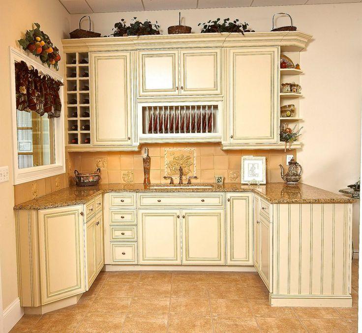 Michael James Design Showroom Dynasty By Omega Kitchen