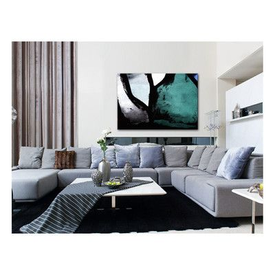 Furniture Online, Outdoor Furniture, Beds, Lighting, Bar stools, Rugs – Temple & Webster | Temple & Webster