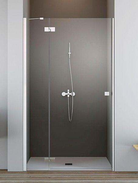 Душевые двери Дверь в нишу Radaway Essenza New DWJ от RADAWAY