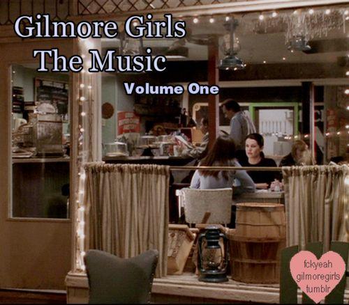 46 Best Gilmore Girls Images On Pinterest