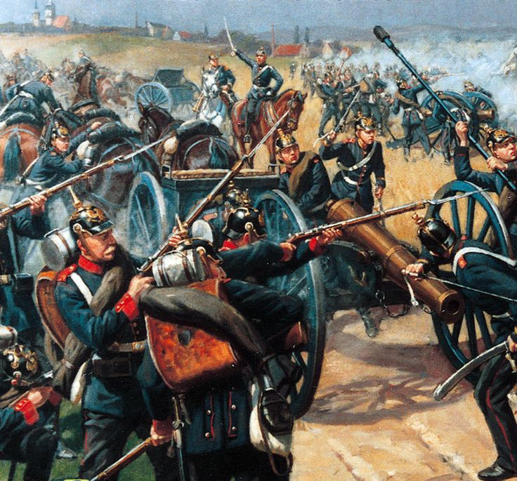 a history of the greatest battle of the napoleonic wars the battle of trafalgar What were the major battles in the napoleonic wars for the best answers battle of trafalgar.