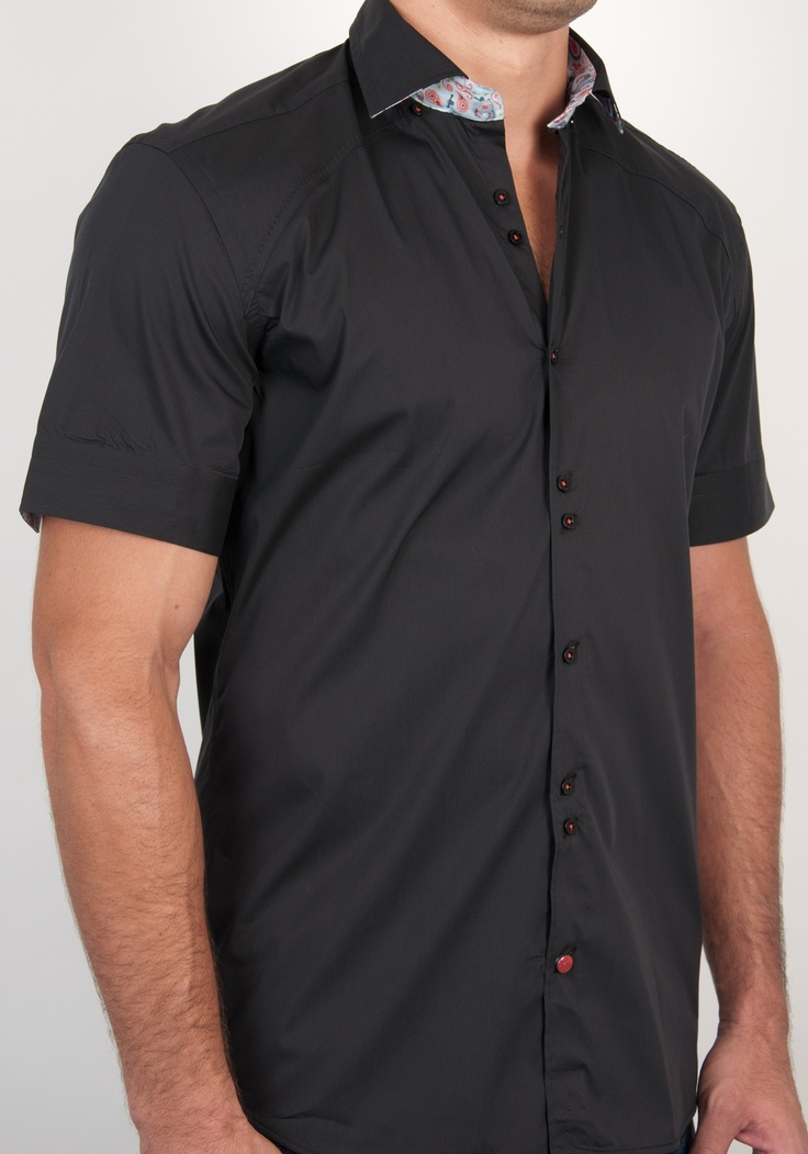 17 best images about shirts men on pinterest shirts for for Best short sleeve button down shirts reddit
