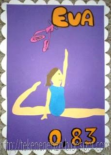 Ontwerp je eigen postzegel
