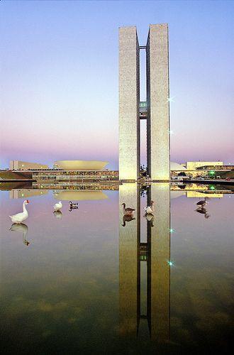 Brasília - Distrito Federal