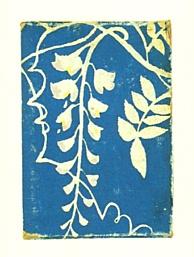 Japanese antique book. Design by Yumeji Takehisa. Taisyo-era. 1927.