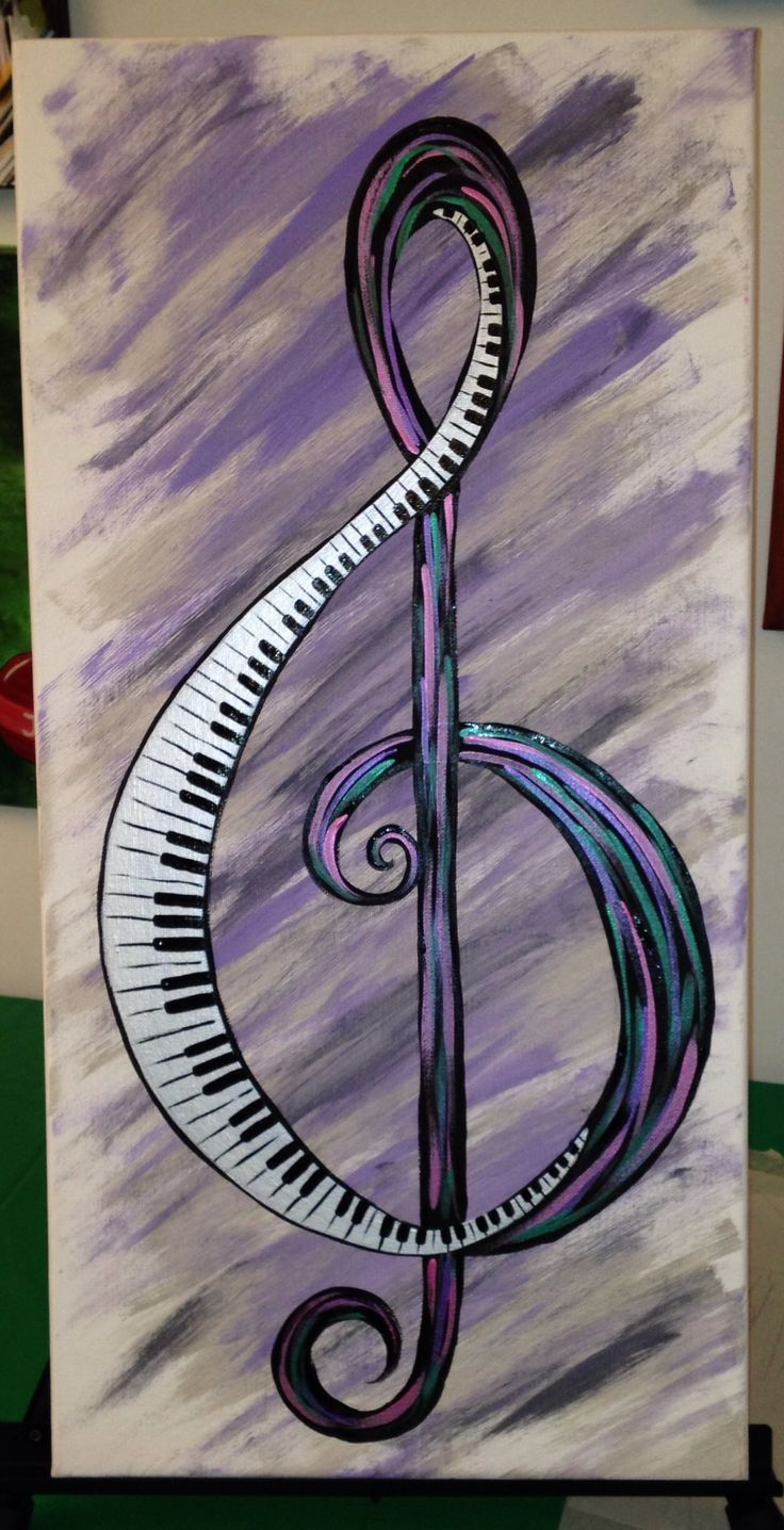 1000+ ideas about Music Canvas on Pinterest | Sheet Music, Vintage ...