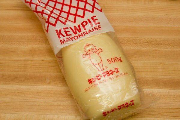 Japanese Mayonnaise – Just One Cookbook Kitchen Pantry | Easy Japanese Recipes at JustOneCookbook.com