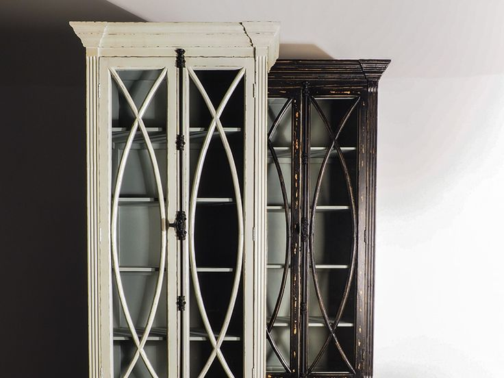 This French inspired collector's cabinet comes in two beautifully distressed finishes - black and mink grey. Made from recycled timber and standing at over two meters tall, the Finchley will be the perfect home for all of your treasures. Limited stock available. Order yours online TODAY. https://www.earlysettler.com.au/made-for-today