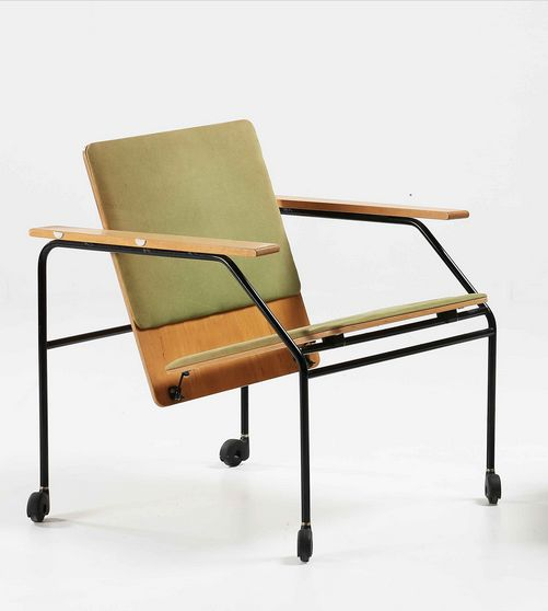 865 best designer furniture |mid-century modern| images on pinterest