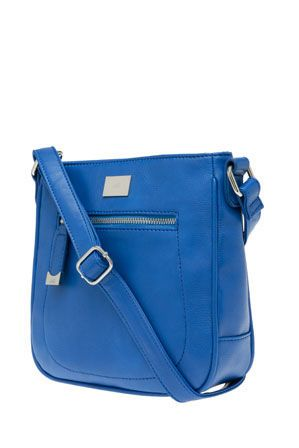 Myer Online - Jag bag x-over $60