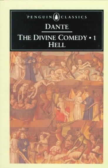 an analysis of dante algheris the divine comedy Dante's divine comedy presentationppt - free download as powerpoint presentation (ppt), pdf file (pdf), text file (txt) or view presentation slides online comedy.