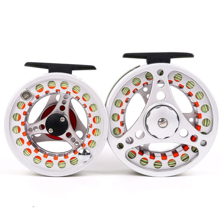 1405 Best Buy Fishing Accessories At Wholesale Price With Free Shipping Images On Pinterest