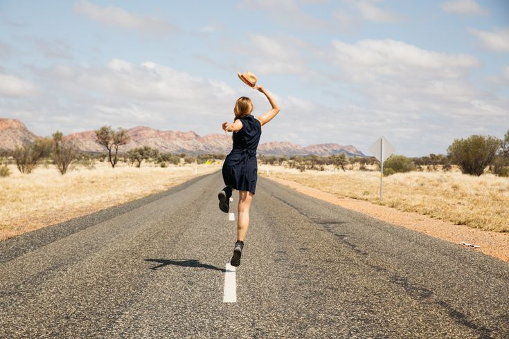 Road trip en Australie: de Darwin à Ayers Rock