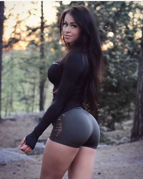334 Best Yoga Pants Images On Pinterest