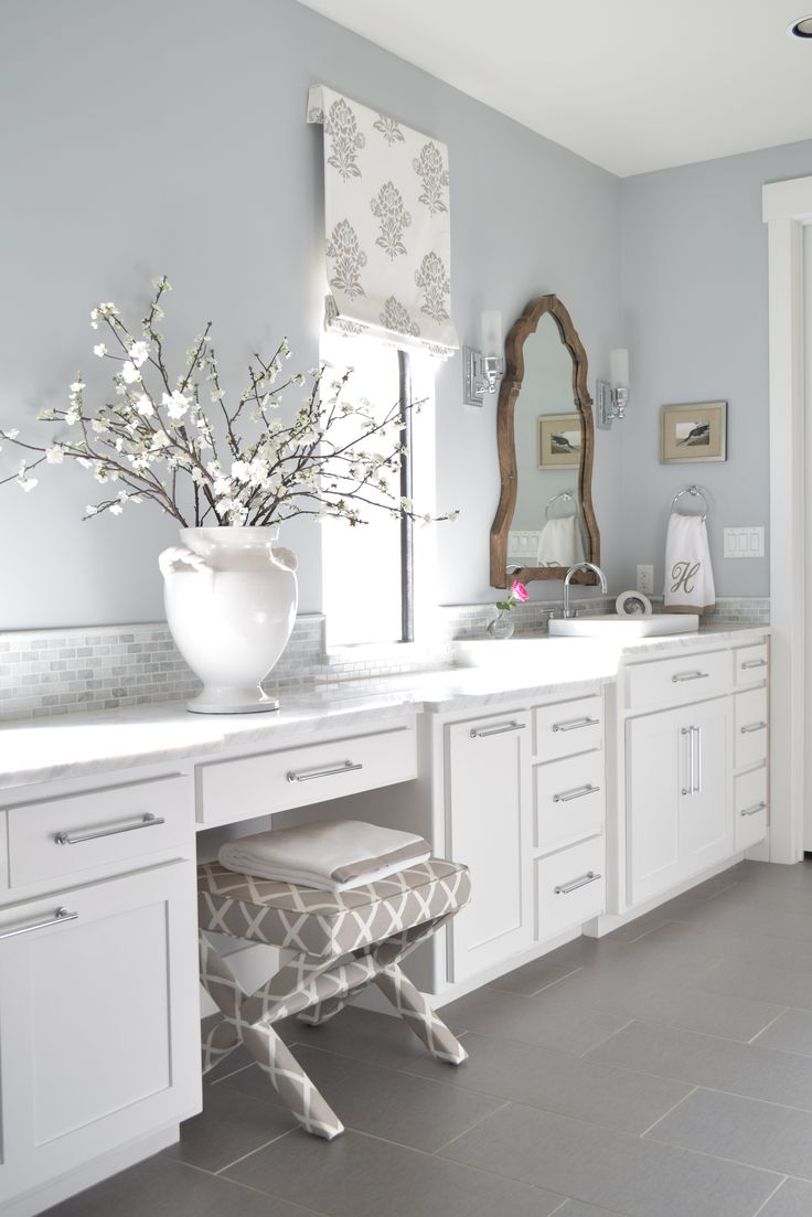 1889 Best Bathroom Vanities Images On Pinterest