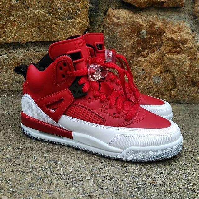 Unisexe Adulte Domaine Sneaker Brtting McKIr91Z
