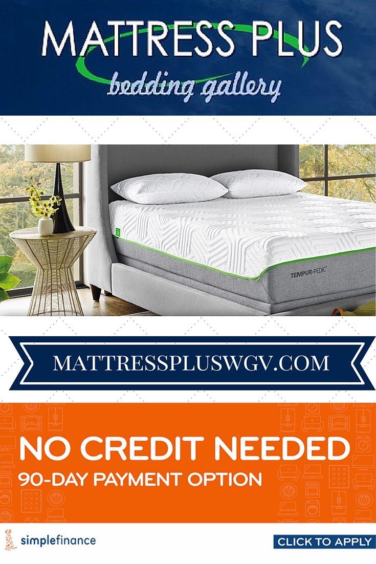 38 best mattress plus st augustine fl images on pinterest