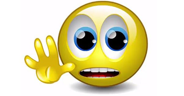 Smileys Smiley Faces And Emoticon: Animated Emoticons - Talking