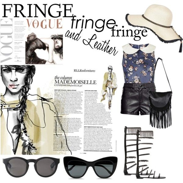 Untitled #56 by silvia-firta on Polyvore featuring Annie Greenabelle, H&M, Giuseppe Zanotti, Boohoo, River Island, STELLA McCARTNEY and Monki