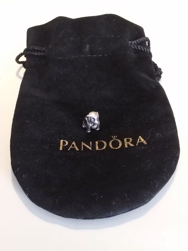 Pandora Dog Charm Clear CZ #791379CZ #Pandora #European http://www.ebay.com/itm/Pandora-Dog-Charm-Clear-CZ-791379CZ-/131545076252?pt=LH_DefaultDomain_0&hash=item1ea0b2921c