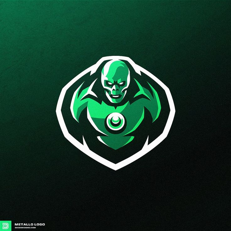 84 best mascot logos images on pinterest hurricane for Logo creation wizard