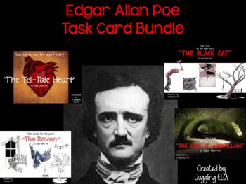 sample college admission the raven edgar allan poe essay the raven by edgar allen poe essay the raven by edgar