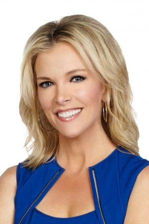 TV Ratings: Megyn Kelly Bests Bill O'Reilly in August, Topping Cable News in Key Demo