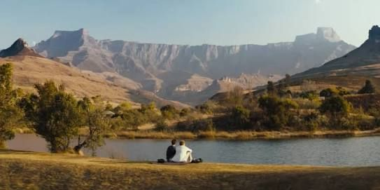 Image result for south african movies 2016 list