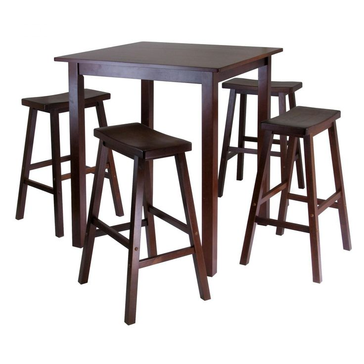 High Bar Table Furniture - Best Way to Paint Furniture Check more at http://searchfororangecountyhomes.com/high-bar-table-furniture/