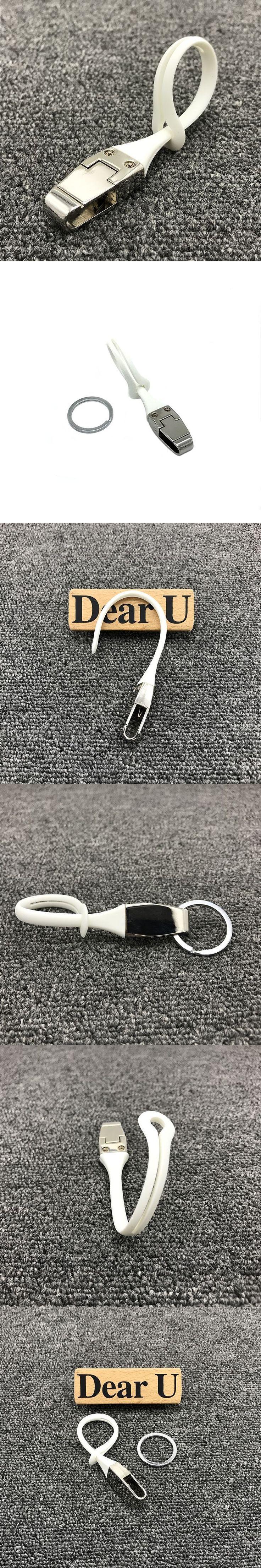 Vintage Denmark Car Metal Key Chain keychain Holder Organizer For VW Kia BMW Audi Mitsubishi Hyundai Peugeot Honda Mercedes BENZ #bmwvintagecars #mercedesvintagecars