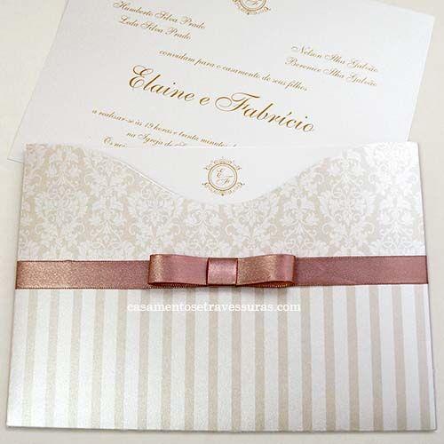 convite-casamento-01