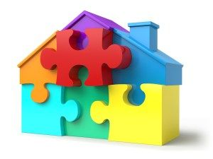 79.- Aumento de la hipoteca con más bienes http://enlacancha.eu/2018/01/03/79-aumento-de-la-hipoteca-con-mas-bienes/?utm_campaign=crowdfire&utm_content=crowdfire&utm_medium=social&utm_source=pinterest